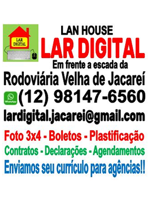 Lar Digital