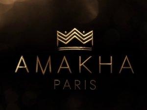 amakha-paris-jenews