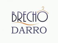 brecho_darro_jenews_261