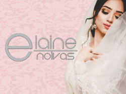 elaine_noivas_01