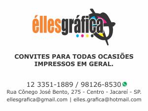 elles_grafica