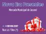 nova_era_presentes_jenews_261