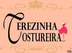 terezinha_costureira