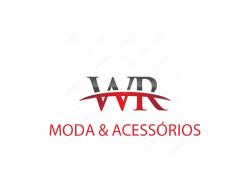 wr_modas_01